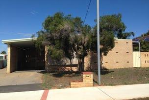 60 Mark Street, Geraldton, WA 6530