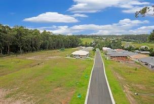 Lot 20 Red Gum Drive, Ulladulla, NSW 2539
