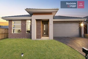 24 Wheelers Park Drive, Cranbourne North, Vic 3977