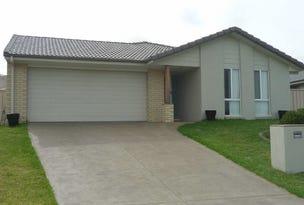 55  Honeyman Drive, Orange, NSW 2800