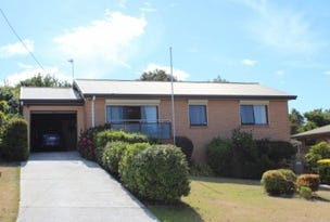 22 Clarke Street, Ulverstone, Tas 7315
