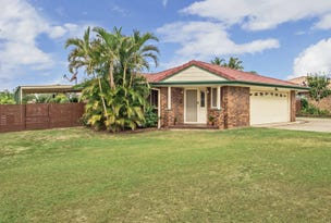 55 FARRELL DRIVE, Walloon, Qld 4306