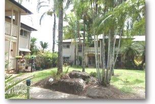 176 Spence Street, Cairns, Qld 4870