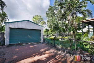 68 Rosewood Avenue, Kelso, Qld 4815