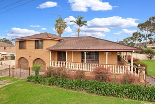 62 Piccadilly Street, Riverstone, NSW 2765