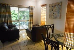 7/326 McLeod Street, Cairns North, Qld 4870