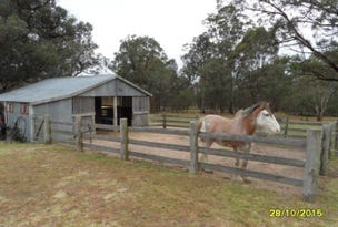 225 Tunnel Road, Stanthorpe, Qld 4380