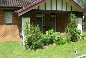 1/116 Berry Street, Nowra, NSW 2541