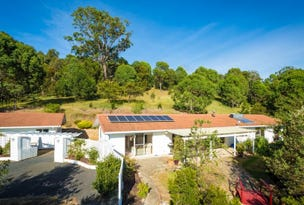 116 Black Range Road, Bega, NSW 2550