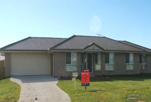 18 Heit Court, North Booval, Qld 4304