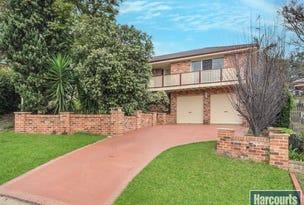 16 Riversdale Place, Glen Alpine, NSW 2560