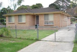 47 Hillcrest Avenue, Nowra, NSW 2541