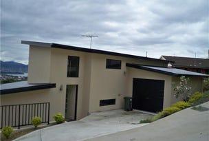2/35  Clift Street, Mount Stuart, Tas 7000