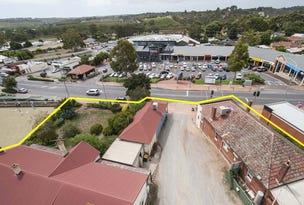 141-145 Main Road & 10-12 Tatachilla Road, McLaren Vale, SA 5171