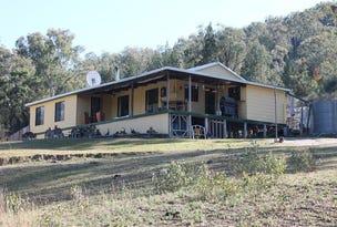 699 Wearnes Road, Bundarra, NSW 2359