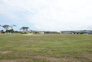 Lot 9 Bluehaven Drive, Old Bar, NSW 2430