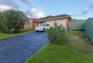 44 Fegan Street, West Wallsend, NSW 2286