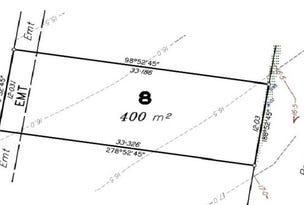 Lot 8 Chikameena Street, Logan Reserve, Qld 4133