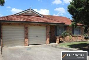 1/97 Hurricane Drive, Raby, NSW 2566