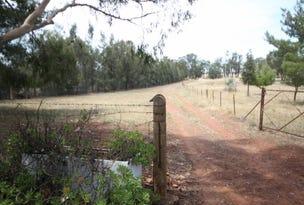 44 Dyces Lane, Coolamon, NSW 2701