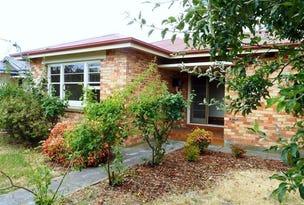 3 Grubb Street, Mowbray, Tas 7248