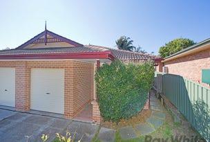 2a Sara Jane Close, Kanwal, NSW 2259