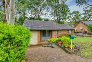 8 Campton Close, Jewells, NSW 2280