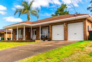 388 Soldiers Point Road, Salamander Bay, NSW 2317