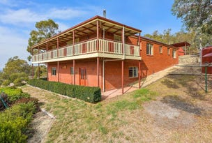 87 Tolpuddle Drive, Richmond, Tas 7025