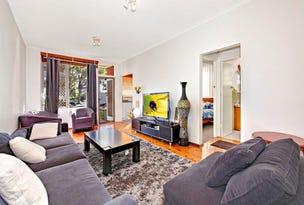 178 Chuter Avenue, Sans Souci, NSW 2219
