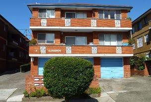10/6 Fairmount Street, Lakemba, NSW 2195