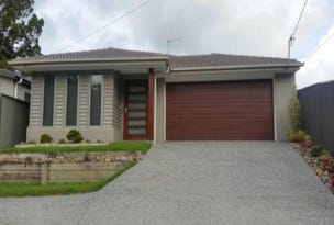 Tweed Heads, address available on request