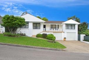15 Parkman Place, Mount Keira, NSW 2500