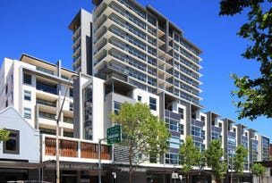 200-220  Pacific Highway, Crows Nest, NSW 2065