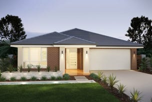 Lot 19 Fulton Place, Kellyville, NSW 2155