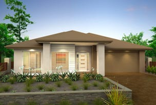 Lot 938 The Ruins Way, Brierley Hill (Stage 9), Port Macquarie, NSW 2444