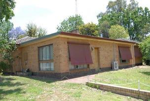 400 ALBERT STREET, Deniliquin, NSW 2710