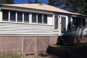 65 Brisbane Road, Riverview, Qld 4303