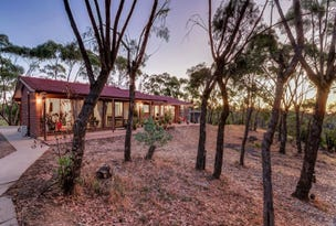 142 Range Road North, Upper Hermitage, SA 5131