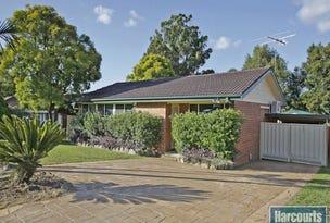 11 Trebbiano Place, Eschol Park, NSW 2558