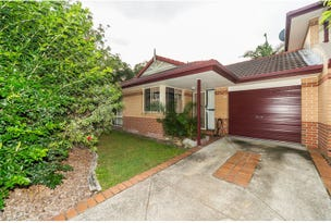 104/125 Hansford Road, Coombabah, Qld 4216