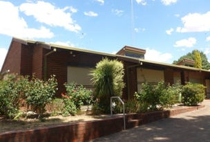360 Main North Rd, Clare, SA 5453