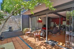 49A Pakenham Street, Fremantle, WA 6160