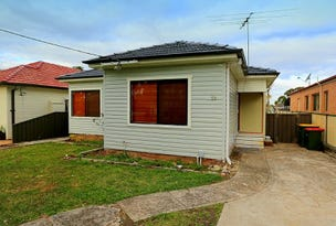 59 Ferndell Street, Chester Hill, NSW 2162
