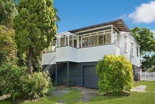 3 Frank Street, South Lismore, NSW 2480