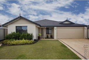 4 Formby Road, Meadow Springs, WA 6210