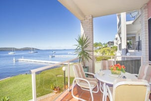 35 Excelsior Parade, Carey Bay, NSW 2283
