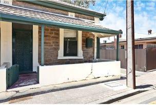30 Kate Court, Adelaide, SA 5000