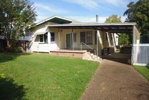38 St Anns Street, Nowra, NSW 2541