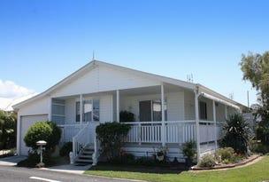 116 Jasmine Avenue, Palm Lake Resort, Yamba, NSW 2464